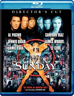 any_given_sunday_1999_blu-ray.jpg