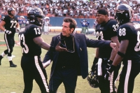 any_given_sunday_1999_blu-ray_pic02.jpg
