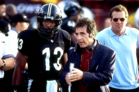 any_given_sunday_1999_blu-ray_pic03.jpg