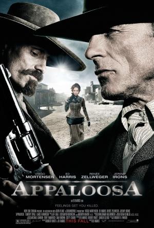 appaloosa_2008_poster.jpg