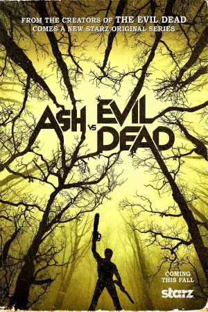 ash_vs_evil_dead_2015_poster.jpg