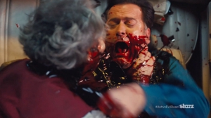 ash_vs_evil_dead_2015_tv-series_pic01.jpg