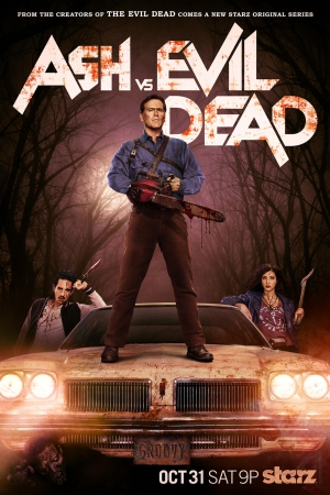 ash_vs_evil_dead_2015_tv-series_poster.jpg