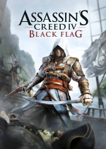 assassins_creed_4_black_flag_poster.jpg