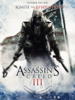 assassins_creed_ignite_the_revolution_poster.jpg