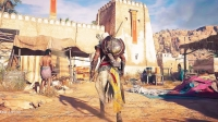 assassins_creed_origins_2017_pic01.jpg