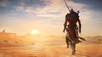 assassins_creed_origins_2017_pic02.jpg