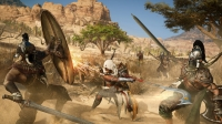 assassins_creed_origins_2017_pic03.jpg