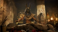 assassins_creed_origins_2017_pic04.jpg