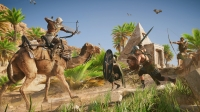 assassins_creed_origins_2017_pic05.jpg