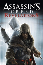 assassins_creed_revelations_poster.jpg