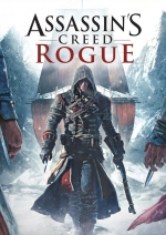 assassins_creed_rogue_poster.jpg