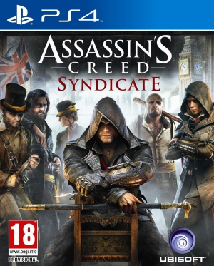 assassins_creed_syndicate_2015_ps4.jpg