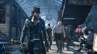 assassins_creed_syndicate_2015_ps4_pic01.jpg