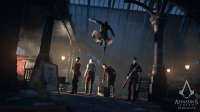 assassins_creed_syndicate_2015_ps4_pic03.jpg