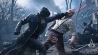 assassins_creed_syndicate_2015_ps4_pic04.jpg