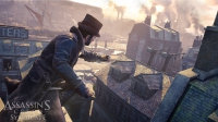 assassins_creed_syndicate_2015_ps4_pic05.jpg