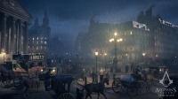 assassins_creed_syndicate_2015_ps4_pic06.jpg