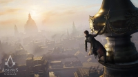 assassins_creed_syndicate_2015_ps4_pic07.jpg