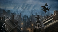 assassins_creed_syndicate_2015_ps4_pic10.jpg
