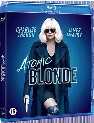 atomic_blonde_2017_poster02.jpg