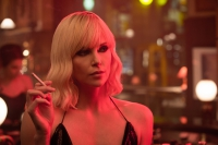 atomic_blonde_2017_pic01.jpg