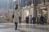 atomic_blonde_2017_pic06.jpg