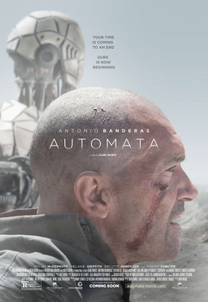 automata_2014_poster.jpg