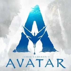 avatar_2_2020_poster.jpg