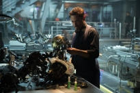 avengers_age_of_ultron_2015_pic01.jpg