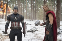 avengers_age_of_ultron_2015_pic04.jpg