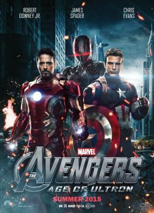 avengers_age_of_ultron_2015_poster.jpg