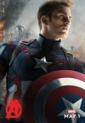 avengers_age_of_ultron_2015_poster_chris_evans.jpg