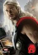 avengers_age_of_ultron_2015_poster_chris_hemsworth.jpg