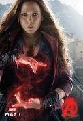avengers_age_of_ultron_2015_poster_elizabeth_olsen.jpg