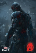 avengers_age_of_ultron_2015_poster_james_spader.jpg