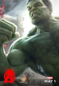 avengers_age_of_ultron_2015_poster_mark_ruffalo.jpg