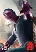 avengers_age_of_ultron_2015_poster_paul_bettany.jpg