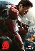 avengers_age_of_ultron_2015_poster_robert_downey_jr.jpg