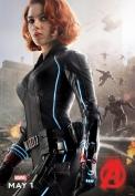 avengers_age_of_ultron_2015_poster_scarlett_johansson.jpg
