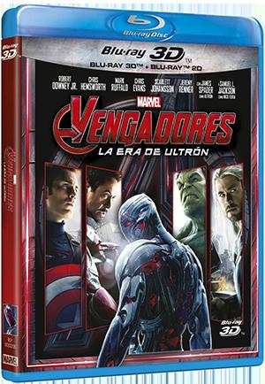 avengers_age_of_ultron_2015_poster02.jpg