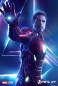 avengers_infinity_war_2018_poster001.jpg