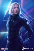 avengers_infinity_war_2018_poster002.jpg
