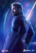 avengers_infinity_war_2018_poster003.jpg