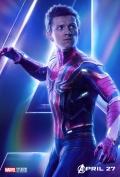avengers_infinity_war_2018_poster004.jpg