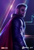avengers_infinity_war_2018_poster005.jpg