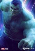 avengers_infinity_war_2018_poster006.jpg