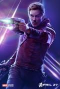 avengers_infinity_war_2018_poster007.jpg