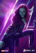 avengers_infinity_war_2018_poster008.jpg