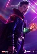 avengers_infinity_war_2018_poster009.jpg